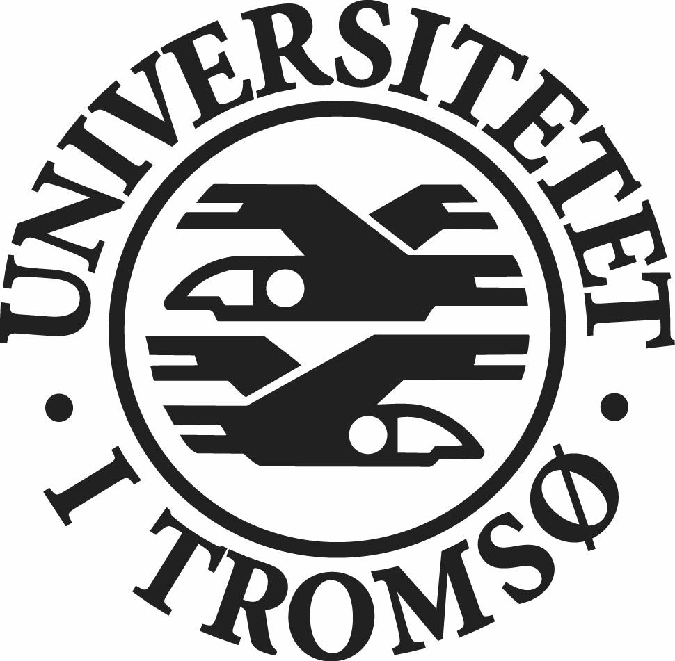 b0f89082f Universitetet i Tromsø - Kontaktpersoner på lærestedene - Universell.no